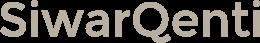 SiwarQenti Logo